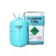 Floron Refrigerant Gas R134a 13.6 kgs India