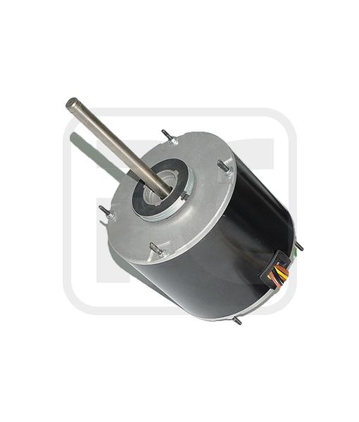 Condenser Fan Motors Archives Al Kassar Air Conditioning