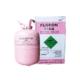 Floron Refrigerant Gas R410a 11.3 kgs India