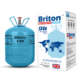 R134a Refrigerant Gas Briton