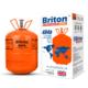 R404a Refrigerant Gas Briton