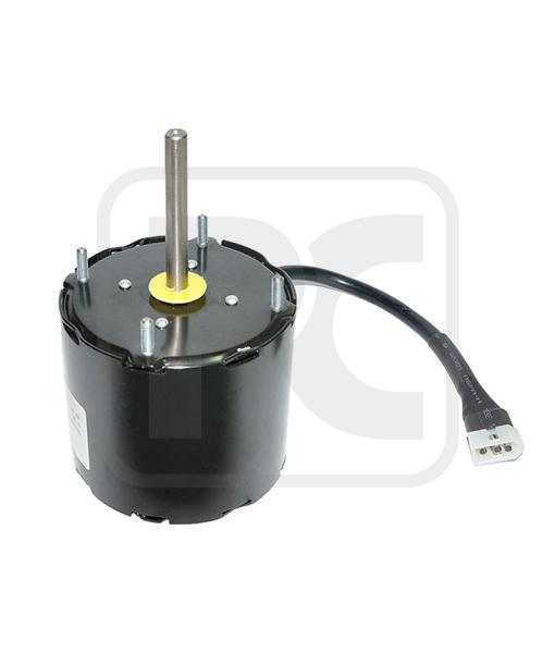 Yzj 5 2 Low Noise Ventilating Fan Shaded Pole Fan Motor