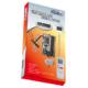 QD-U11A Universal Air Conditioner PCB Board with AC Remote Control System