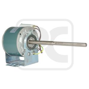 Compressor Copeland ZR48KCE - AL Kassar Air Conditioning, AC