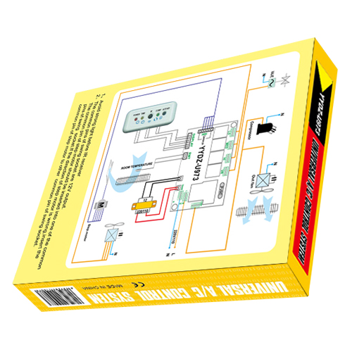 Therm Rv Air Conditioner Diagram Moreover Duo Therm Thermostat Wiring