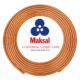 Maksal HVAC Copper Coils Pipes Economical Suppliers Dubai