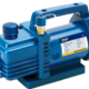 Vacuum pump V-i210H in Dubai