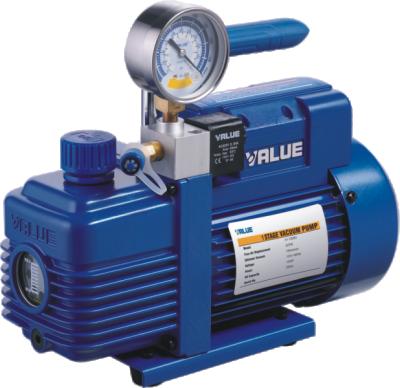Vacuum pump V-i220SV in Dubai