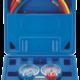 Value Manifold gauge VMG-2-R410A-02 in Dubai