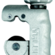 Value copper tube cutter VTC-28 in Dubai