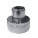 Value expander hydraulic head 12 mm to VHE-29B and VHE-29C in Dubai