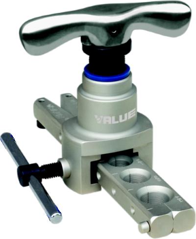 Value manual flaring tool VFT-808-MI in Dubai