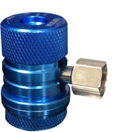 Value quick coupling VHF-SY-NC M12x1,5 in Dubai