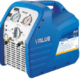 Value recovery unit VRR12L in Dubai