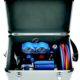 Value tool kit - VTB-5A in Dubai