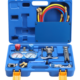 Value tool kit - VTB-5B-II in Dubai