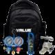 Value tool kit - VTB-8C in Dubai