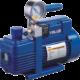 Value vacuum pump V-i120SV in Dubai