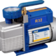 Value vacuum pump V-i125Y-R32 in Dubai