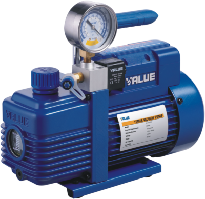 Value vacuum pump V-i140SV in Dubai
