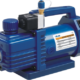 Value vacuum pump V-i215S-M in Dubai