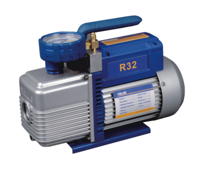 Value vacuum pump V-i240Y-R32 in Dubai