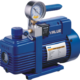 Value vacuum pump V-i260SV in Dubai