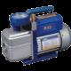 Value vacuum pump V-i280Y-R32 in Dubai