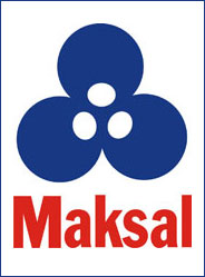 Maksal South Africa Copper Coils Dealers & Suppliers in Dubai