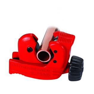 Rothenberger MINI MAX Copper Pipe Cutter Dubai