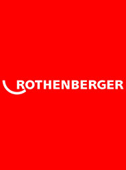 Rothenberger HVAC Tools & Equipment in Dubai