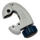 P&M Mini copper tube cutter 228