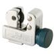 P&M Mini cutter 127R