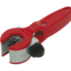 P&M Ratcheting tube cutter TCR-090
