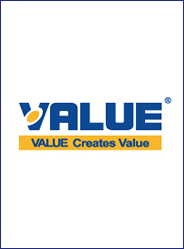 Value HVAC Tools & Equipment Dealers Suppliers in Dubai