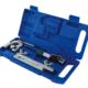 1226 PNM Flaring-Cutting Kit