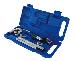 1226 PNM Flaring-Cutting Kit