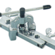 195 PNM Heavy duty 45° Flaring Tool in Inch Sizes