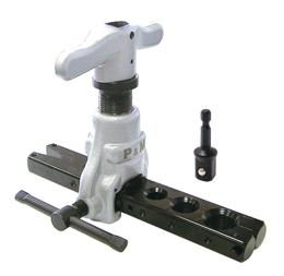 809A PNM Ratchet & Machine Flaring Tool