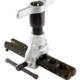 810A PNM Ratchet Type Flaring Tool
