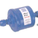 032-SAE PNM Filter Driers