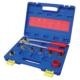 100B-P PNM Tubing Expander Tool Set