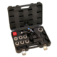 100HT-A PNM Hydraulic Expander Tool
