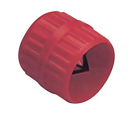 208 PNM Inner-Outer Reamer (Plastic Shell)
