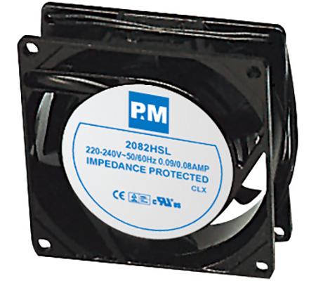 2082HSL PNM Sleeve Bearing