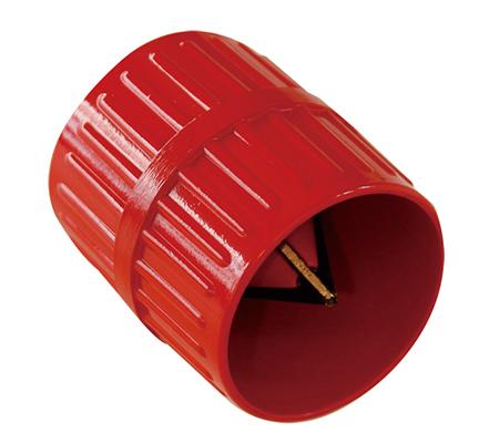 209 PNM Inner-Outer Reamer (Metal Shell)