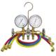 536G PNM Service Manifold Set