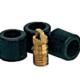 79583(R) PNM 3 PCS Hose Gasket Rubber & 1 PC Core Depressor