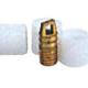 79583(T) PNM 3 PCS Hose Gasket Teflon & 1 PC Core Depressor