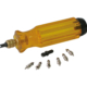 CVH-320 PNM Core Remover - Screwer Tool